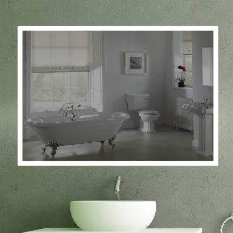 k_204_badspiegel_nn_badspiegel_online_de