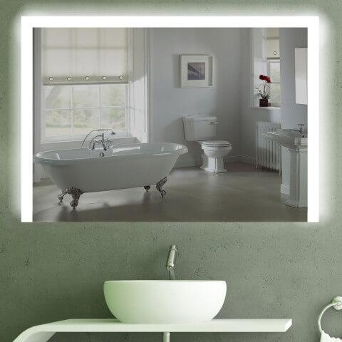 k_354_badspiegel_online_de_cw