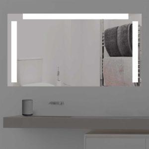 Badspiegel beleuchtet   online kaufen   K1490