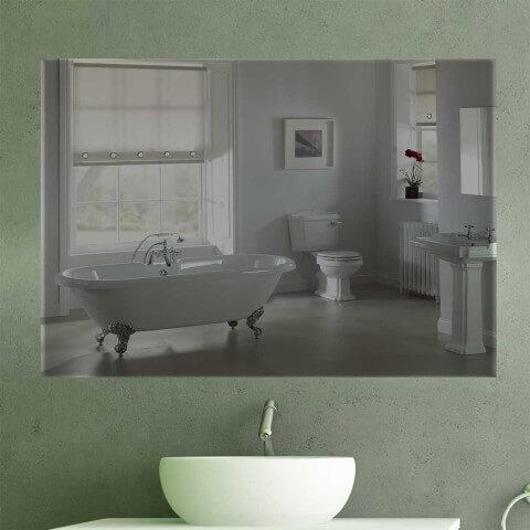klassik_wandspiegel_kantigeecken_badspiegele_online_de