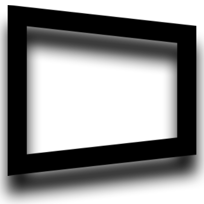 Kantig