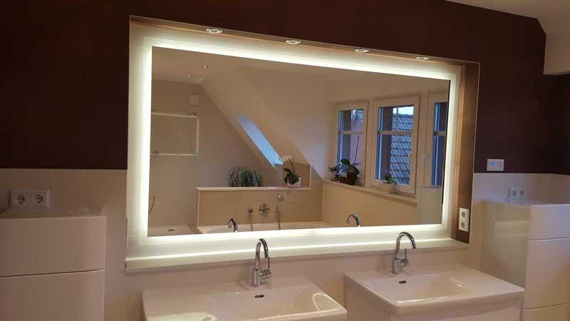 kundenspiegel_204_badspiegel_led_1_badspiegel_online_de-1