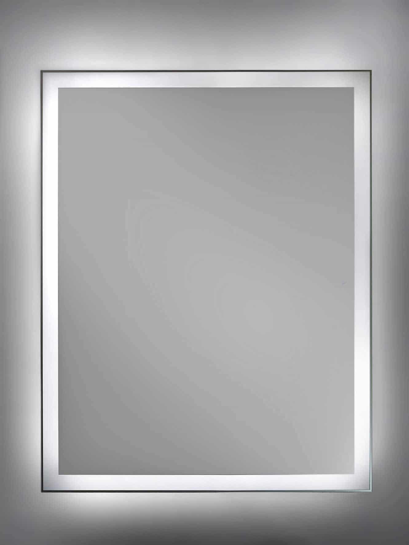 milano_main2 Spannende Spiegel Mit Led Beleuchtung Dekorationen